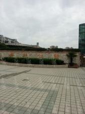S3地铁站景明佳园创业园旺铺出租可做餐饮