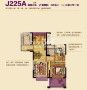 ���ݱ̹�J225A����89��1-3��5��6��ż���4��8���������(1-6��8��¥��